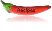 Recipes Index